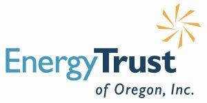 energy-trust-logo