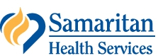 Good Samaritan Health