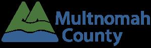 multco_logo