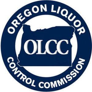olcc-logo