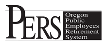 pers-logo