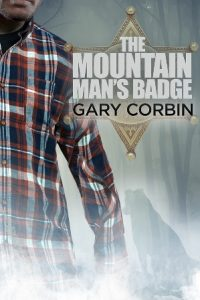 MountainManBadge_CVR_300x450