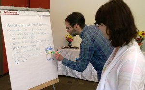 IGS-sustainability-conference-successes!