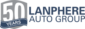 Lanphere Auto Group