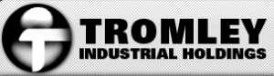 Tromley Industrial Holdings