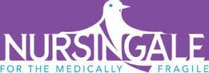 nursingale-logo
